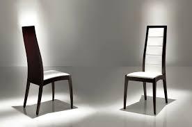 furniture terrific modern dining room chairs ideas furniture