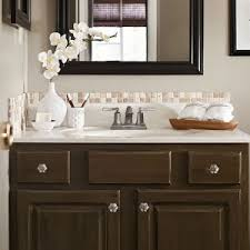 bathroom upgrade ideas 100 bathroom upgrade ideas factors that affect bathroom