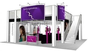rent a photo booth 20x20 exhibit rentals check out our large gallery