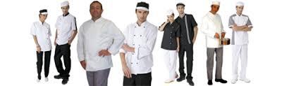 vetements de cuisine vetement cuisine gallery of nous contacter with vetement cuisine