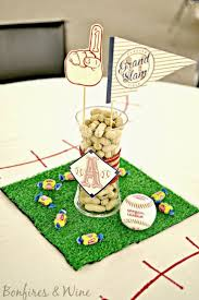 Mr And Mrs Wright Baby Shower Story 64 Best Vintage Baseball Ideas Images On Pinterest Garlands