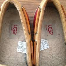 ugg s ashdale shoes 73 ugg shoes ugg ashdale duck shoes from acw 5