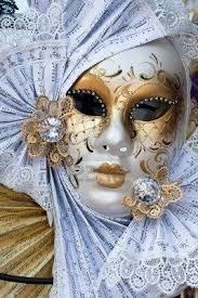 venetian carnival masks best 25 venetian carnival masks ideas on carnival