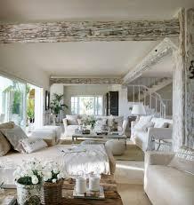 Classic Style Interior Design In White And Beige BetterHome - Interior design classic style