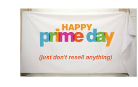 amazon more deals than black friday can you use amazon prime for online arbitrage