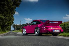 porsche 964 rsr porsche 911 carrera rs 964 specs 1991 1992 autoevolution