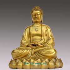discount large buddha ornaments 2017 large buddha ornaments on
