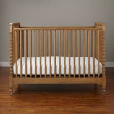 Convertible Crib Parts by Jenny Lind Crib In Natural Creative Ideas Of Baby Cribs