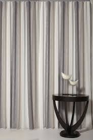 Design Curtains 68 Best Curtains Images On Pinterest Curtains Free Quotes And