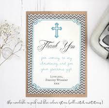 Baptism Invitations Cards Cheap Christening Invitations Cheap Personalised Christening