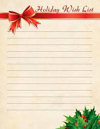 wish list one pilot s christmas wish list free printable journal and planners