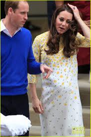 royal baby u0027s name princess charlotte elizabeth diana photo