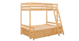 Seahorse Bed Frame Bed Sea Mattress Household Products Vancouver Richmond Canada