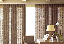 Curtain And Blind Installation Window Blinds Orange County Ca Vinyl Aluminum Wood Faux Wood