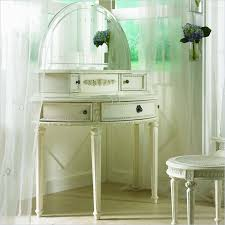 Corner Makeup Vanity Set Sweet Inspiration Corner Bedroom Vanity Bedroom Ideas