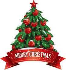 christmas cover photos 2017 merry christmas fb cover