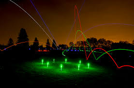 light up golf balls night sports light up golf ball 1 pack night sports usa