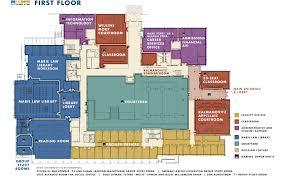images of floor plans uc davis of alumni giving giving floor plans