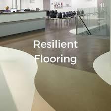 Laminate Flooring Quote Flooring Solutions Commercial Flooring U0026 Commercial Carpet