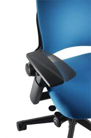 base steelcase leap chair at shopperdueoffice com