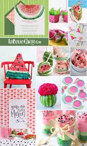 elmo online invitations 25 best online birthday invitations ideas on pinterest 16