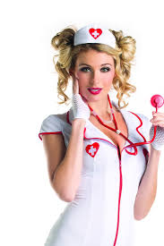 party city nurse halloween costume nurse costume party city special offers