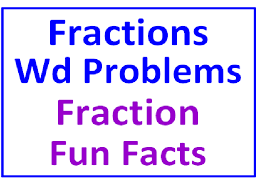 cancelling fractions starter by tristanjones teaching resources