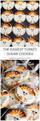 best 25 cookie quotes ideas on pinterest cute food quotes the