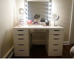 makeup dressers for sale makeup vanities for sale makeup vanity table with lights foter