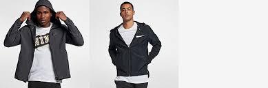 basketball clothing u0026 apparel nike com
