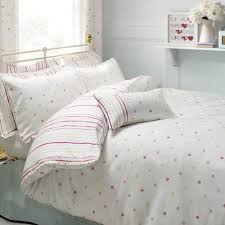 Dunelm Mill Duvet Covers 48 Best Bedroom Ideas Images On Pinterest Bedroom Ideas Cute