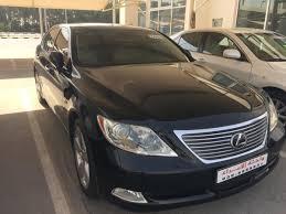 lexus uae facebook lexus ls 460 black 2008 for sale u2013 kargal uae u2013april 11 2017