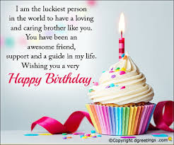 Happy Birthday Wish Birthday Wishes Best Happy Bday Wishes Sms For Whatsapp