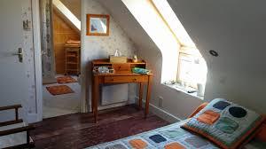 chambres d hotes arzon chambre d hôtes provence kermichels arzon crouesty