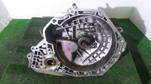manual gearbox opel astra g hatchback f48 f08 1 6 125168