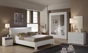 chambre adultes design chambre adulte complète design ou chic moderne ou contemporain