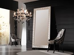 light up floor mirror retractable bathroom mirror vanity mirror lighted bathroom light up