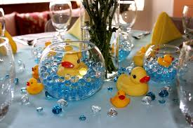 rubber duck baby shower outstanding rubber ducky baby shower ideas for a boy 71 about