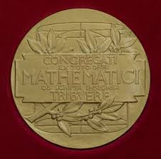fields medal wikipedia