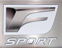 logo lexus vector lexus f sport logo u2013 stock editorial photo elenarts 22383247