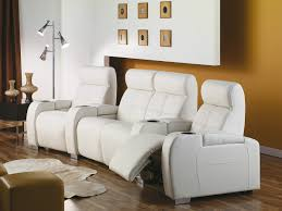 home theater seating atlanta palliser indianapolis home theater seating