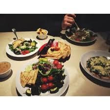 Zoes Kitchen Near Me by Zoes Kitchen 104 Photos U0026 91 Reviews Mediterranean 1200