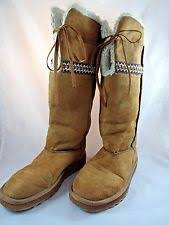 womens knit boots size 11 skechers australia womens adorbs suede sweater boots brown size 11
