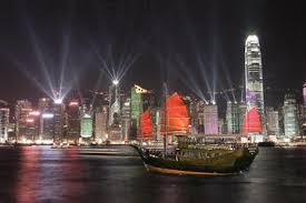 hong kong light show cruise the top 10 hong kong sar cruises sailing water tours w prices