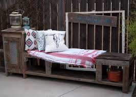 Wooden Storage Bench Seat Plans by Outdoor Storage Bench Using A Kreg Jig Averie Lane Outdoor
