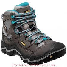womens keen hiking boots size 11 keen hiking boots walking boots s durand mid eu hiking