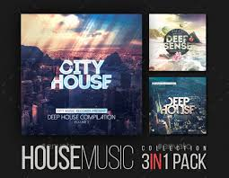 deep cover download 30 free psd cd dvd cover templates in psd for the best music and