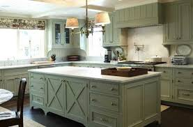 country kitchen backsplash tiles country kitchen backsplash ideas pictures with tile images
