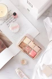 hourglass ambient lighting edit volume 1 review hourglass ambient lighting edit volume 3 palette hourglass