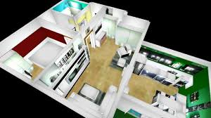 Virtual Home Design Free No Download Buildapp Viewer Android Apps On Google Play